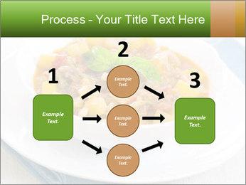0000073931 PowerPoint Template - Slide 92