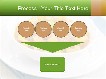0000073931 PowerPoint Template - Slide 93