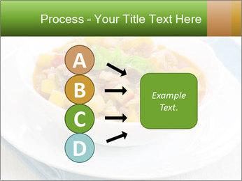 0000073931 PowerPoint Template - Slide 94