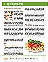 0000073931 Word Templates - Page 3
