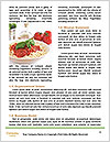 0000073931 Word Template - Page 4