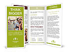 0000073932 Brochure Template