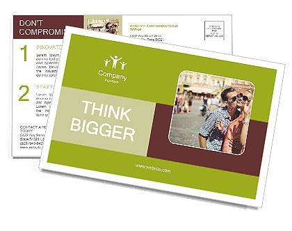 0000073932 Postcard Template