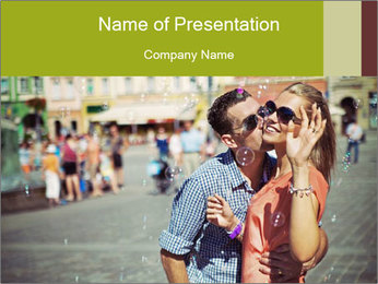0000073932 PowerPoint Template