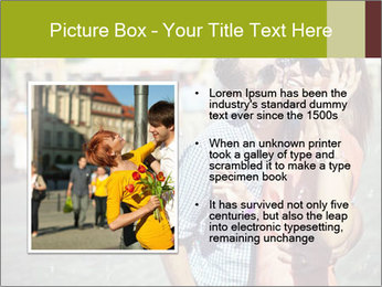 0000073932 PowerPoint Templates - Slide 13