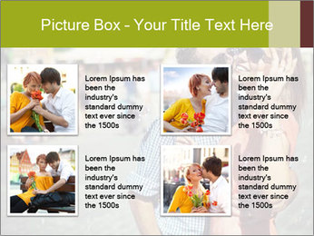 0000073932 PowerPoint Templates - Slide 14