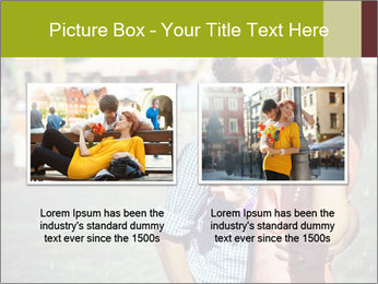 0000073932 PowerPoint Templates - Slide 18