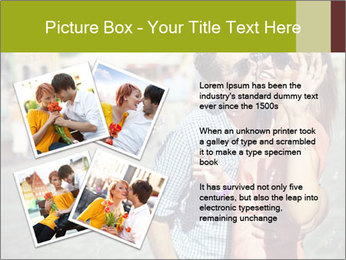 0000073932 PowerPoint Templates - Slide 23