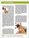 0000073932 Word Templates - Page 3