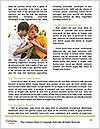 0000073932 Word Templates - Page 4