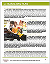0000073932 Word Templates - Page 8