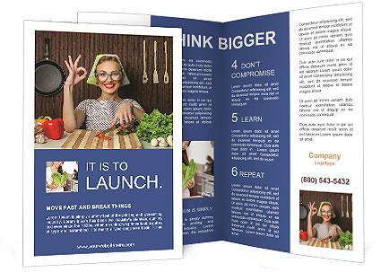 0000073933 Brochure Template