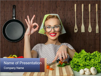 0000073933 PowerPoint Template
