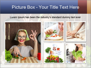 0000073933 PowerPoint Templates - Slide 19