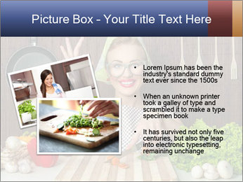 0000073933 PowerPoint Templates - Slide 20