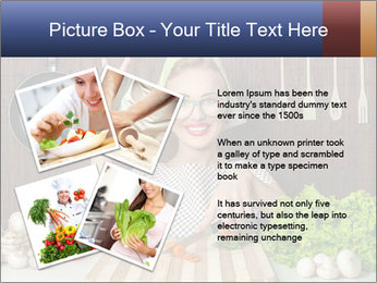 0000073933 PowerPoint Templates - Slide 23