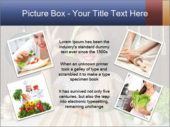 0000073933 PowerPoint Templates - Slide 24