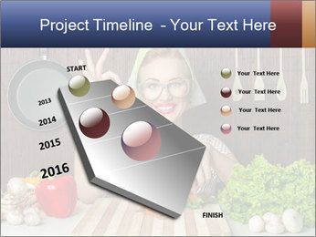 0000073933 PowerPoint Templates - Slide 26