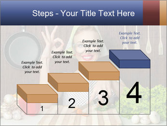 0000073933 PowerPoint Templates - Slide 64