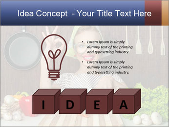 0000073933 PowerPoint Templates - Slide 80