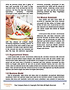 0000073933 Word Templates - Page 4