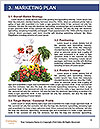 0000073933 Word Templates - Page 8