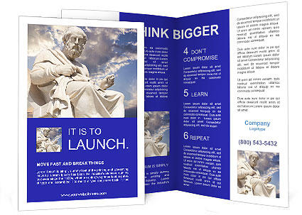 0000073934 Brochure Template