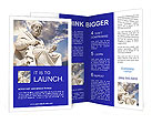 0000073934 Brochure Templates