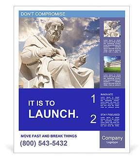 0000073934 Poster Template