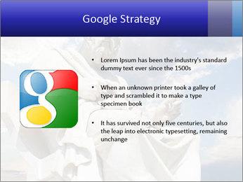 0000073934 PowerPoint Templates - Slide 10