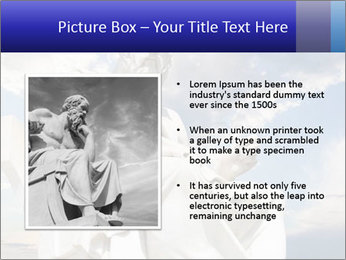 0000073934 PowerPoint Template - Slide 13
