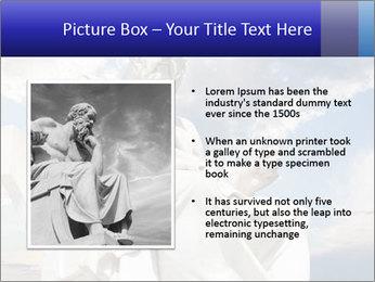 0000073934 PowerPoint Templates - Slide 13