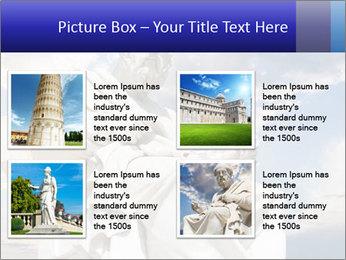 0000073934 PowerPoint Templates - Slide 14