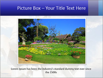 0000073934 PowerPoint Templates - Slide 15