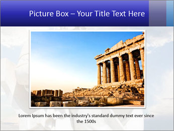 0000073934 PowerPoint Templates - Slide 16