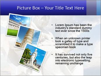 0000073934 PowerPoint Templates - Slide 17