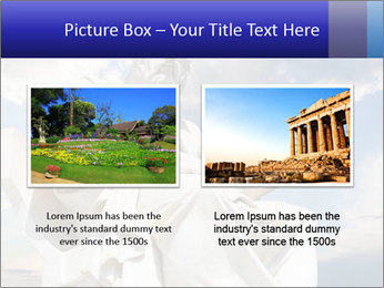 0000073934 PowerPoint Templates - Slide 18