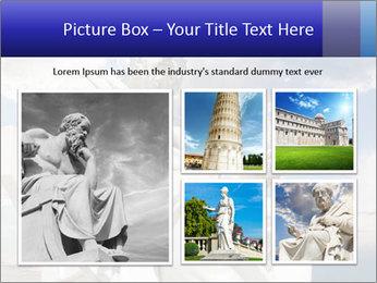0000073934 PowerPoint Templates - Slide 19