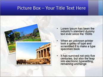 0000073934 PowerPoint Templates - Slide 20