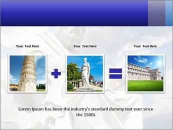 0000073934 PowerPoint Templates - Slide 22