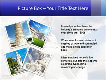 0000073934 PowerPoint Templates - Slide 23