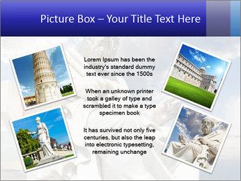 0000073934 PowerPoint Templates - Slide 24