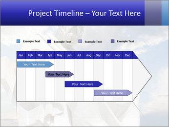 0000073934 PowerPoint Templates - Slide 25
