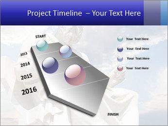 0000073934 PowerPoint Templates - Slide 26