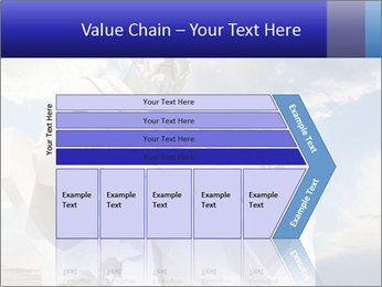 0000073934 PowerPoint Templates - Slide 27