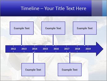 0000073934 PowerPoint Templates - Slide 28