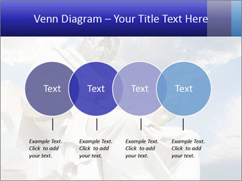 0000073934 PowerPoint Template - Slide 32