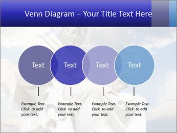 0000073934 PowerPoint Templates - Slide 32