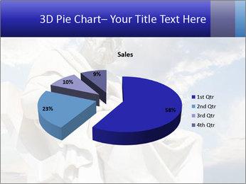 0000073934 PowerPoint Templates - Slide 35
