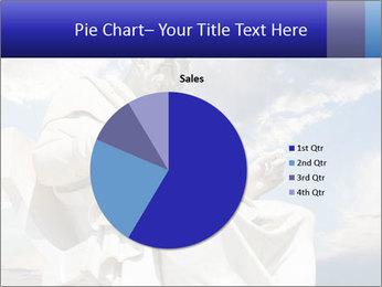 0000073934 PowerPoint Templates - Slide 36